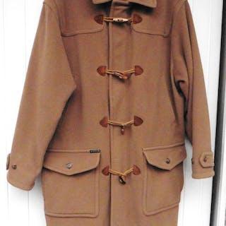 McGregor - Manteau   Duffel coat 610041db3cd
